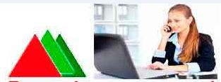 Pusat Jasa Pembuatan Kanopi Atap Kaca Dan Polycarbonate Terbaik